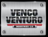 logo-1-300x235