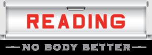 logo-readingtruck-300x110
