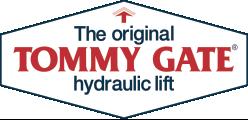 tommygate-logo