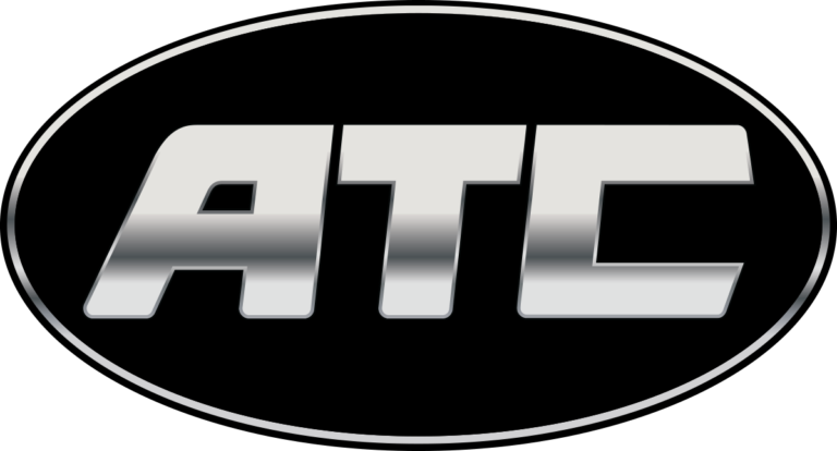 ATC_logo-768x414