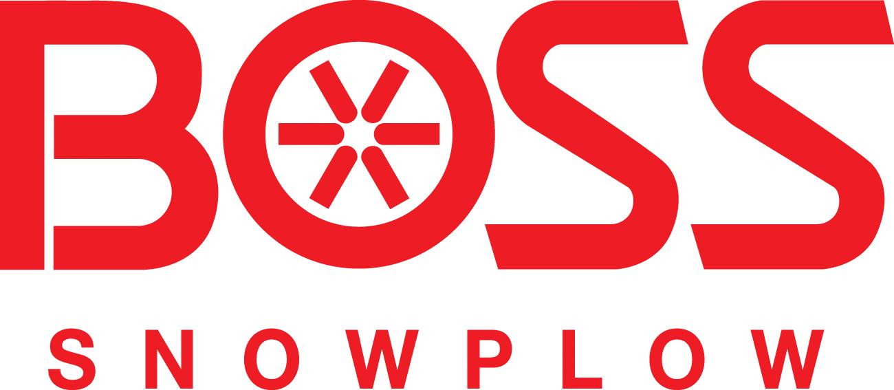BOSS_Snowplow_Single