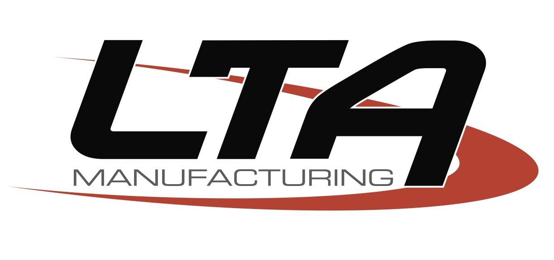 LTA_Logo_final_outlined