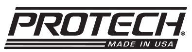 PTI_Logo_Solid