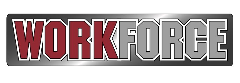 Workforce_logo_fnl